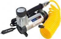 Автомобильный компрессор Rolsen RCC-250 -