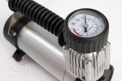 Автомобильный компрессор Rolsen RCC-250