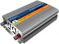 Автомобильный инвертор Rolsen RCI-1000 -
