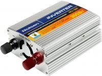 Автомобильный инвертор Rolsen RCI-300 -