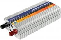 Автомобильный инвертор Rolsen RCI-800 -