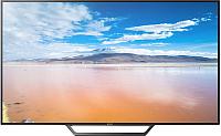 Телевизор Sony KDL-55WD655 -