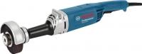 Профессиональная прямая шлифмашина Bosch GGS 8 SH (0.601.214.300) -