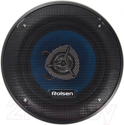 Коаксиальная АС Rolsen RSA-B502