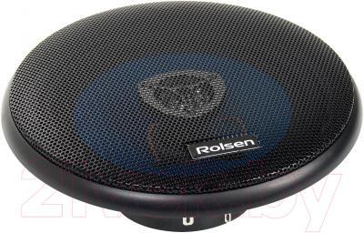 Коаксиальная АС Rolsen RSA-B602