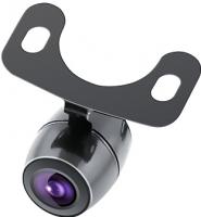 Камера заднего вида Rolsen RRV-100 -