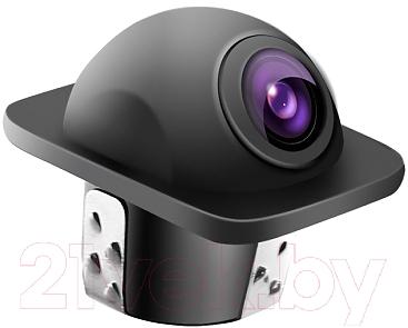 Камера заднего вида Rolsen RRV-140