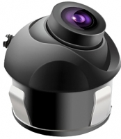 Камера заднего вида Rolsen RRV-160 -