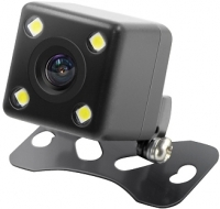 Камера заднего вида Rolsen RRV-180 -