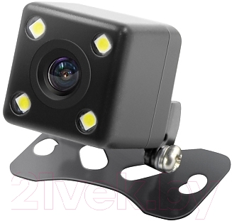 Камера заднего вида Rolsen RRV-180