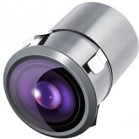 Камера заднего вида Rolsen RRV-300 -