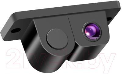 Камера заднего вида Rolsen RRV-320