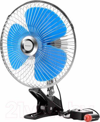 Вентилятор автомобильный Rolsen RCF-800