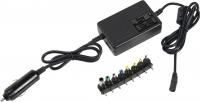 Универсальное зарядное устройство для ноутбуков Rolsen RPA-80 -