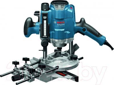 Профессиональный фрезер Bosch GOF 1250 CE Professional (0.601.626.000)