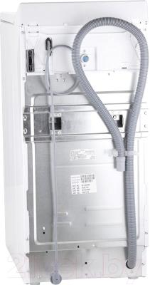 Стиральная машина Hotpoint WMTG 722 H C CIS