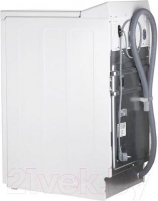 Стиральная машина Hotpoint WMTF 601 L CIS