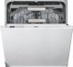 Посудомоечная машина Whirlpool WIO 3O33 DEL -