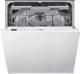 Посудомоечная машина Whirlpool WIC 3C23 PEF -