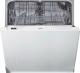 Посудомоечная машина Whirlpool WIC 3B16 -