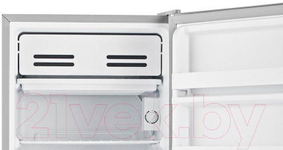 Холодильник без морозильника Rolsen RF-100
