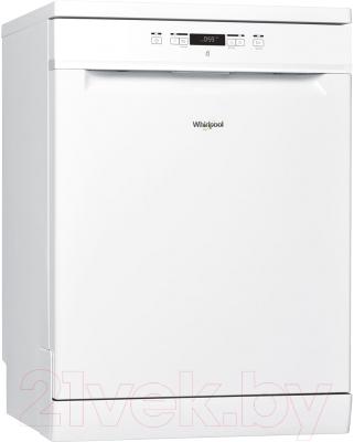 Посудомоечная машина Whirlpool WFC 3C23 PF