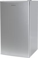 Холодильник без морозильника Rolsen RF-100S (серебро) -