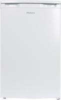 Холодильник без морозильника Rolsen RF-120 -