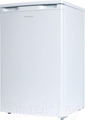 Холодильник без морозильника Rolsen RF-120