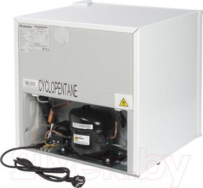 Холодильник без морозильника Rolsen RF-50