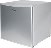 Холодильник без морозильника Rolsen RF-50S (серебро) -