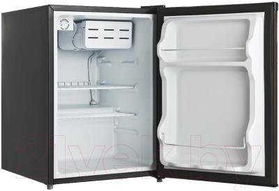 Холодильник без морозильника Rolsen RF-70W (под дерево)