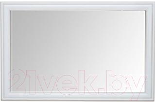 Зеркало интерьерное Black Red White Salerno B18-LUS (белый)