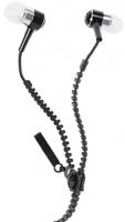 Наушники-гарнитура Rolsen REP-211 (черный) -