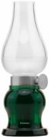 Лампа Rolsen ODL-201 (зеленый) -