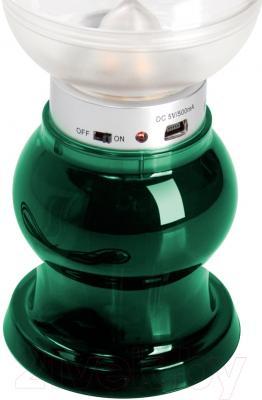 Лампа Rolsen ODL-201 (зеленый)