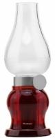 Лампа Rolsen ODL-201 (красный) -
