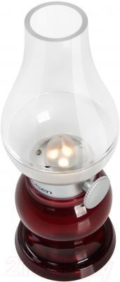 Лампа Rolsen ODL-201 (красный)