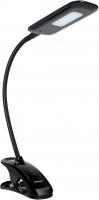 Лампа Rolsen ODL-302 (черный) -