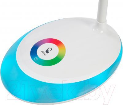Лампа Rolsen ODL-401 (белый)