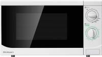 Микроволновая печь Rolsen MG1770MD -