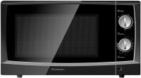 Микроволновая печь Rolsen MG1770MPB -
