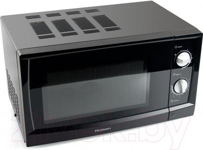 Микроволновая печь Rolsen MG1770MPB