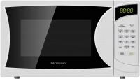 Микроволновая печь Rolsen MG1770SE -