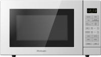 Микроволновая печь Rolsen MG1770SH -