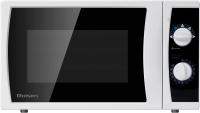 Микроволновая печь Rolsen MS1770MC -