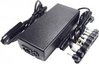 Универсальное зарядное устройство для ноутбуков Rolsen RPA-100 -
