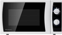 Микроволновая печь Rolsen MG1770MC -