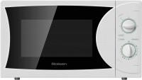 Микроволновая печь Rolsen MS1770ME -