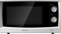 Микроволновая печь Rolsen MS1770MP -